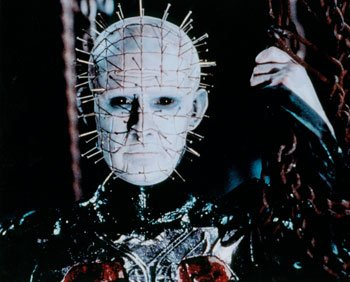 hellraiser-photograph-c10102213.jpeg